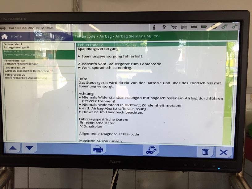Fein Datenschaltplan Bilder - Elektrische Schaltplan-Ideen ...